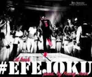 "Lil Kesh - ""Efejoku"" ft. Viktoh"